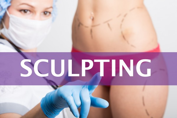 Body-Sculpting-Arvada-CO