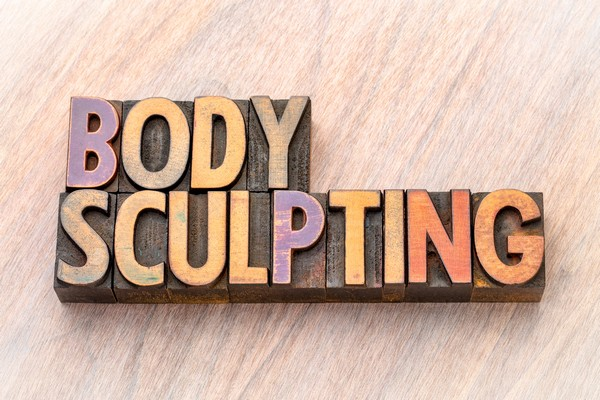 Body-Sculpting-Denver-CO