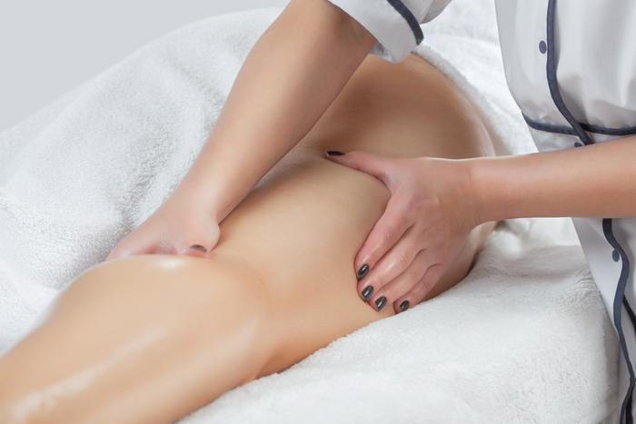 Body-Shaping-Broomfield-CO