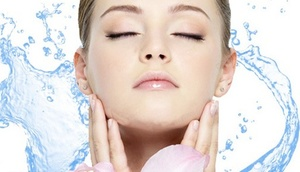 Facial-Spa-Arvada-CO