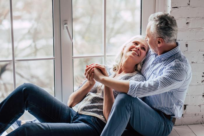 Hormone-Therapy-Arvada-CO