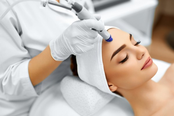 Laser-Skin-Resurfacing-Denver-CO
