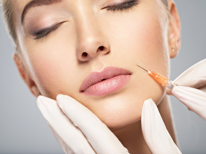 Lip-Fillers-Arvada-CO