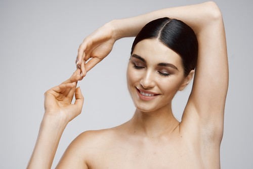 Permanent-Hair-Removal-Thornton-CO