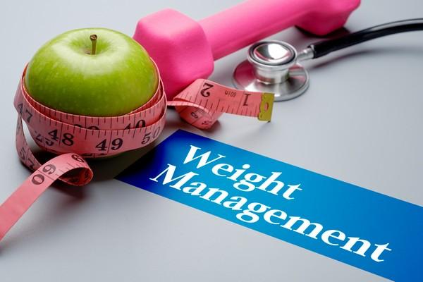 Weight-Loss-Programs-Denver-CO