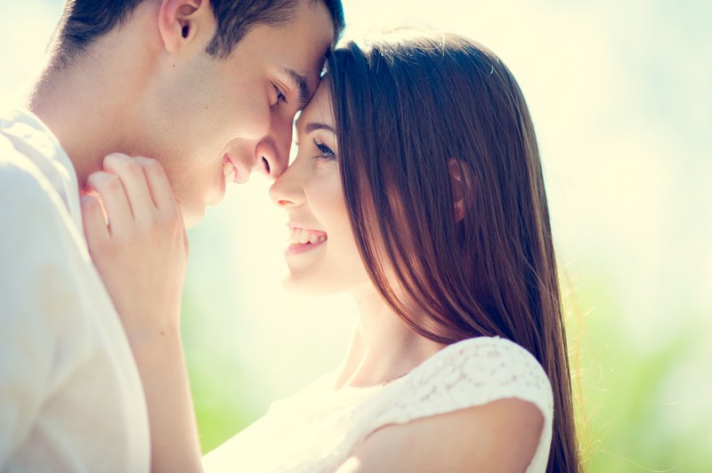 Erectile-Dysfunction-Clinic-Westminster-CO