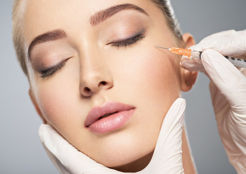 Face-Botox-Arvada-CO