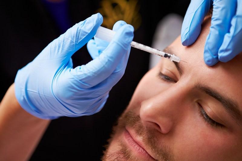 Face-Botox-Broomfield-CO