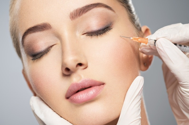 Botox-Injections-Frederick-CO