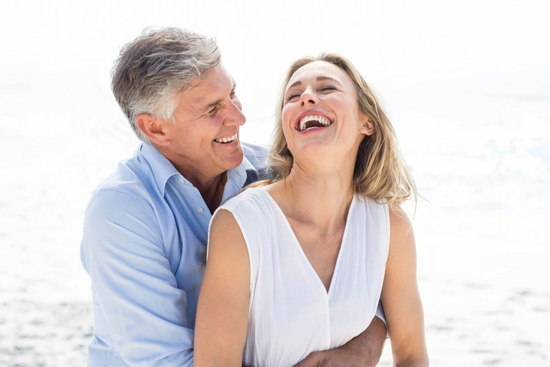 Erectile-Dysfunction-Clinic-Frederick-CO