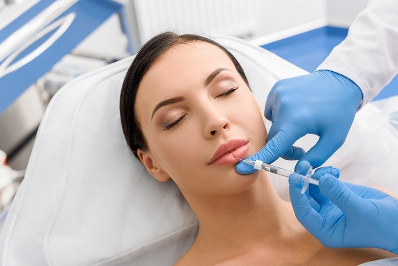 Lip-Filler-Clinic-Frederick-CO