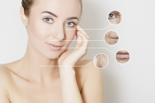 Anti-Aging-Westminster-CO