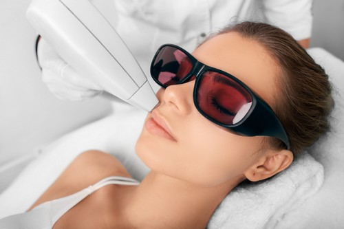 Hair-Removal-Frederick-CO