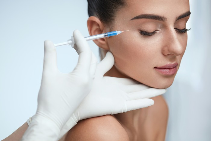 Lip-Fillers-Frederick-CO