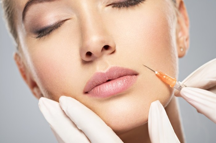 Lip-Fillers-Westminster-CO