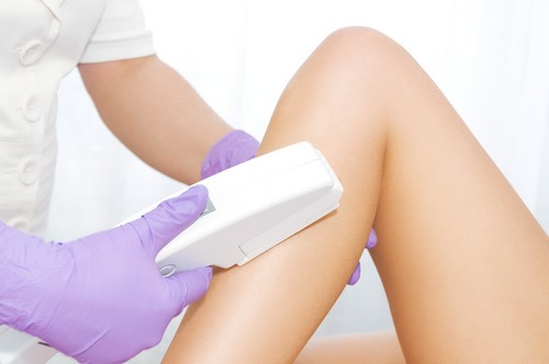 Permanent-Hair-Removal-Erie-CO