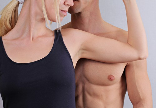 Permanent-Hair-Removal-Westminster-CO
